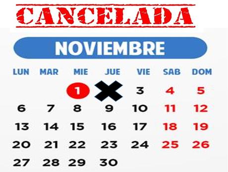 La democracia en España se ha cancelado hoy a sí misma 2/11/2017