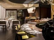 CEBO. experiencia gastronómica memorable