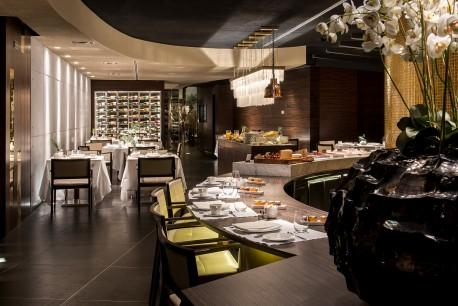 CEBO. una experiencia gastronómica memorable