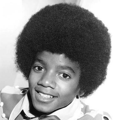 Michael Jackson aniversario de su muerte.