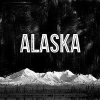 Dani Red estrena Alaska