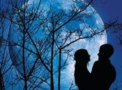 Lectura Conjunta: secreto luna cristal Aída Aguado