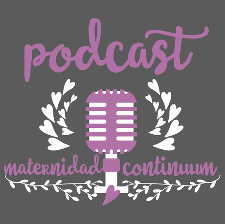 Podcast: menores, Internet y redes sociales. Recomendaciones de uso