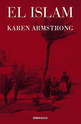 El Islam de Karen Armstrong