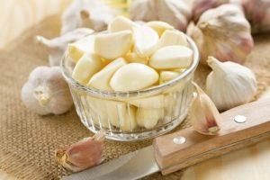 ¡Elimina las verrugas de la piel! (VPH) con estos remedios naturales.