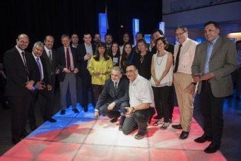 Cuenta Interoperable en Chile permitirá centralizar la información clínica y financiera de pacientes Fonasa