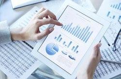 Como crear una cartera de inversion: el modelo Top-down vs modelo Bottom-Up