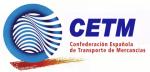 Master en Dirección y Gestión en Transporte y Logística CETM