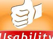 Principios Usabilidad