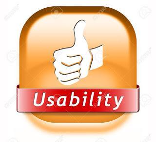 9 Principios de la Usabilidad Web