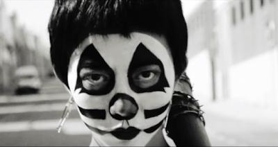 Havalina: Estrenan videoclip de Malditos Mamíferos