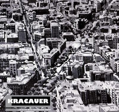 Emergentes | Kracauer