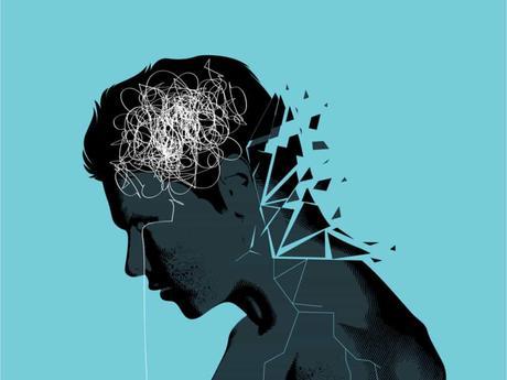 Los tres obstáculos que impiden el progreso de la salud mental
