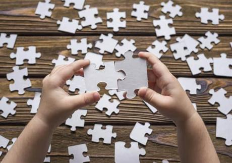 Una teoría sobre el aumento de casos de autismo en varones