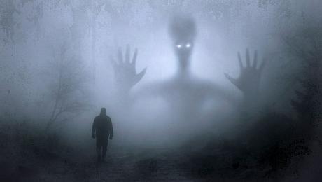 ¿Por qué nos intriga tanto el cine de terror?