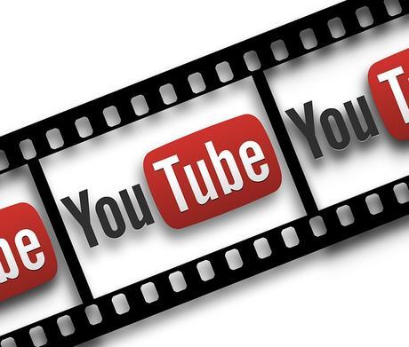 ¿Hay un límite matemático para el contenido en YouTube?