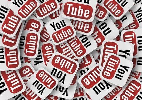 Hay tantos videos que es imposible verlos todos en una sola vida