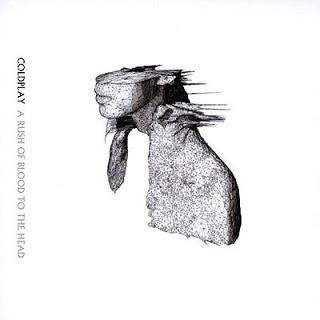 """Temporada 9/ Programa 3: Coldplay y """"A Rush Of Blood To The Head"""" (2002)"""