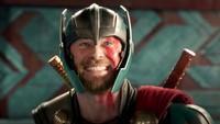 "frases de ""Thor: Ragnarok"""