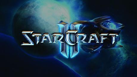 Starcraft II: Wings of Destiny gratis a partir de febrero de 2018