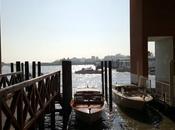 Viajar Venecia problemas alimenticios