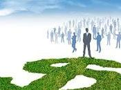 trucos para aplicar green marketing empresa