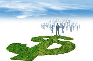 4 trucos para aplicar el green marketing en tu empresa