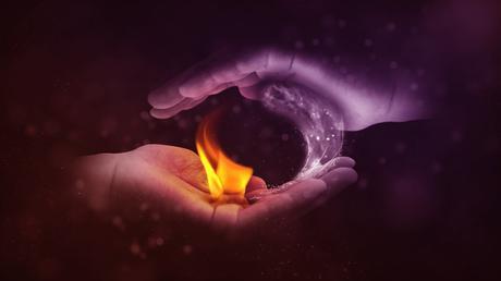 La certeza de la experiencia mística