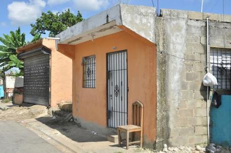 Murió hoy niño herido que cargaba policía abatido en Guaricanos