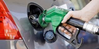Suben por segunda semana precios combustibles República Dominicana.