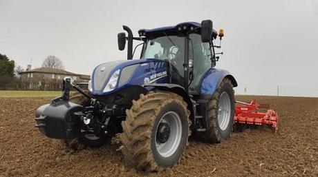 Blue Power T6-entre-los-10-tractores-mas-caros-del-mundo