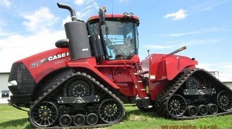 CaseIH Steiger 620 Quadtracentre-los-10-tractores-mas-caros-del-mundo