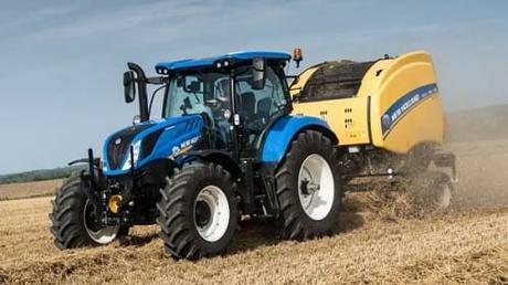New Holland T6-entre-los-10-tractores-mas-caros-del-mundo