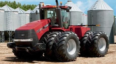 Case IH Steiger 600-entre-los-10-tractores-mas-caros-del-mundo