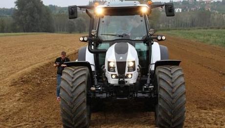 Lamborghini Nitro Tractorsentre-los-10-tractores-mas-caros-del-mundo