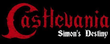 'Castlevania: Simon´s Destiny' ya está disponible para su descarga