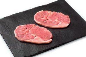 Receta de churrasco de cordero al horno