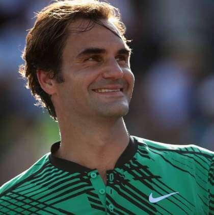 Los números 1 perfectos del año en la ATP