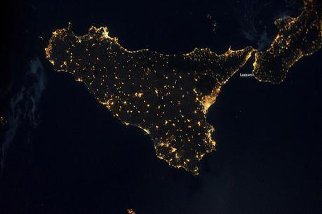 Elecciones en Sicilia: Vista previa nacional