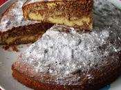 Torta colori reto dulce cri: abruzzo