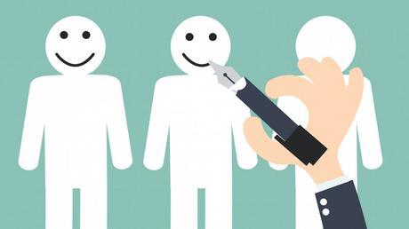 Caso de estudio: Qué es lo que de verdad quiere un cliente