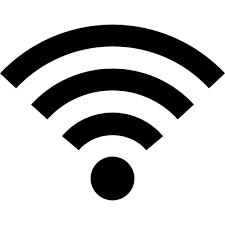 Aprendiendo con el Teléfono Móvil  o SmartPhone II Conexion y Datos