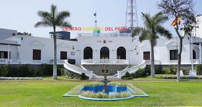 COMUNICADO #MINERLIMA2017 PARA EXPOSITORES EN FERIA