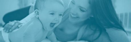 Nutriben Innova, innovación para tu bebe