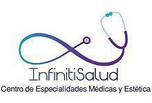 Infinitisalud Centro de especialidades