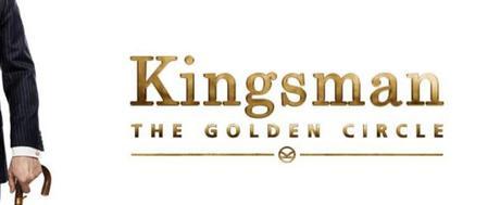 Reseña de Kingsman: El círculo dorado