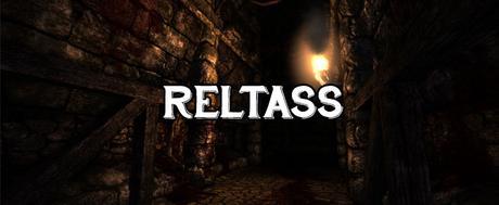 9. El paso de Reltass