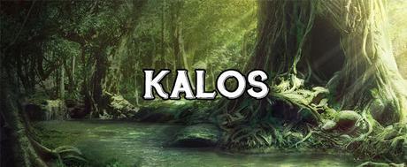 7. Kalos