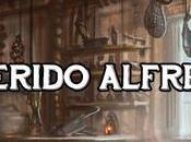 6.Querido Alfred...