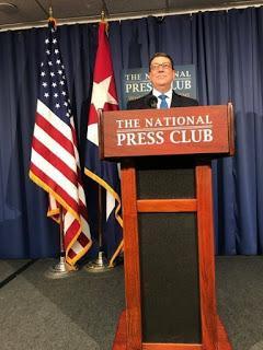 Cuba, EE.UU. y el impacto negativo del retroceso en las relaciones [+ video]